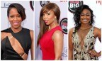 Best & Worst Dressed: The 45th NAACP Image Awards [PHOTOS]