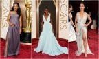 2014 Academy Awards: The Absolute Best & Worst Dressed [PHOTOS]
