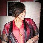 profile_290370401_75sq_1394906145