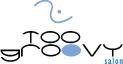 Too Groovy Logo