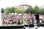 Praise in the Park 2014 [PHOTOS]