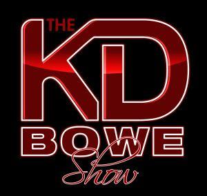 TheKDBoweShow_Final