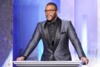 CONGRATS! Tyler Perry Is Expecting His First Child