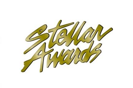 stellar-awards-11