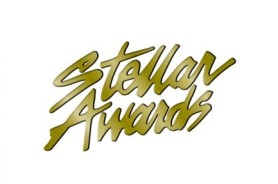 Praise 102.5/102.9 Nominated for Stellar Awards Station of the Year Again! [VOTE]