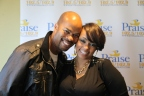 JJ Hairston Meet & Greet [PHOTOS]