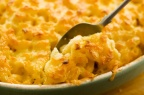"I Hear That Patti Labelle's ""Macaroni N Cheese"" is The BEST! [RECIPE]"