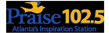 MyPraise 102.5, Atlanta, Inspiration, Gospel, Radio, WPZE