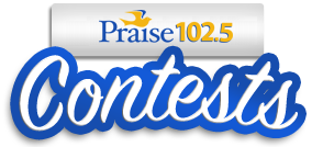 wpze_contests_logo