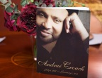 Andrae Crouch Memorial Celebration of Life [PHOTOS]
