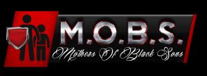 mobs logo (1)