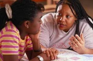 parent-talking-to-kid-300x198
