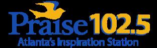 Praise logo