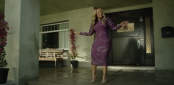 Erica Campbell 'More Love' [NEW MUSIC VIDEO]