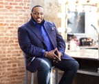 Marvin Sapp Shares Music And Health Status