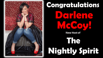 darlene mccoy