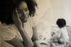 Superwoman Syndrome: Why Do Women Feel As If They Have To Do It All ?
