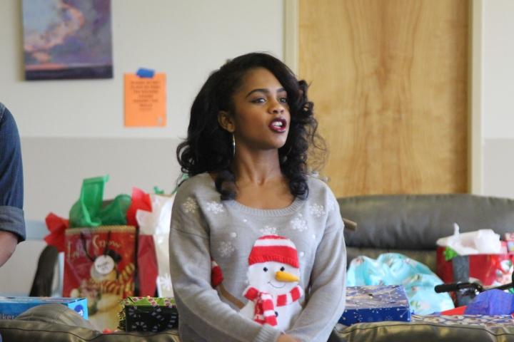Christmas Angels 2015 [GALLERY]