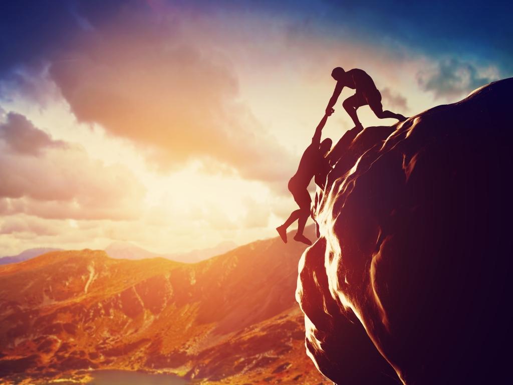 Image result for god's strength