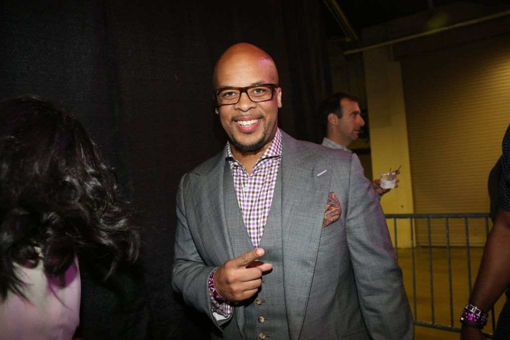 James fortune car accident