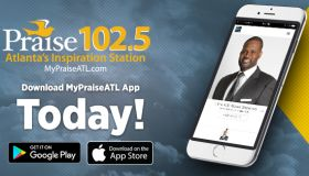 Praise ATL Mobile App