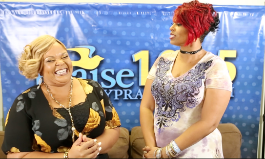 Tamela mann tour dates 2013