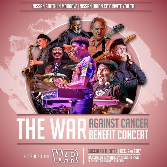 War Concert