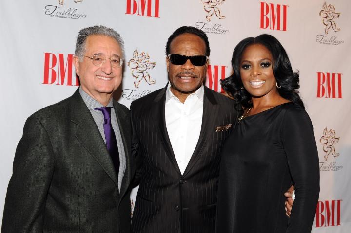 14th Annual BMI Trailblazers Of Gospel Music Awards