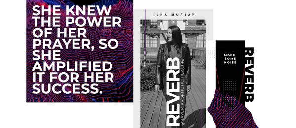 Reverb Women's Conference