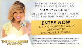 Erica Campbell Contest