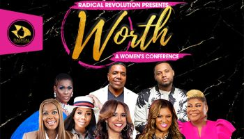Worth Conference