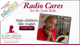 St Jude Radiothon 2020