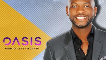 Praise Church Block Programming