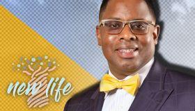 Sunday Block Programming: New Life Church